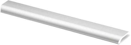 MEUBELGREEP LINDAVIA HETTICH CE aluminium*opzet/infrees 2,6